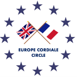 Europe Cordiale CIRCLE
